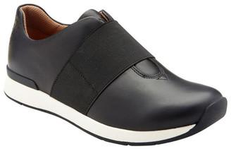 Vionic Codie Sneaker