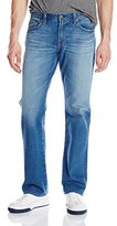 AG Adriano Goldschmied Men's Protege Pants