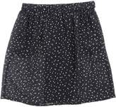 Hartford Skirts - Item 35326425