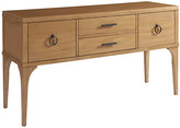 Thumbnail for your product : Barclay Butera Seaside Sideboard - Sandstone Brown