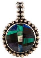 Stephen Dweck Mosaic Pendant