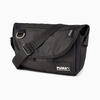 Puma Street Messenger Bag