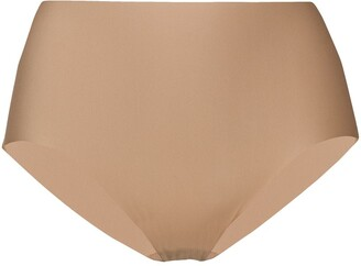 Wacoal Intuition full briefs
