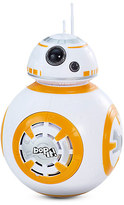 Disney BB-8 Bop it! Game - Star Wars