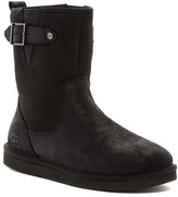 UGG Guthrie Genuine Lamb Fur Lined Boot