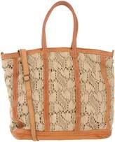 Caterina Lucchi Handbags - Item 45342681