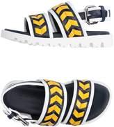 Marni Sandals - Item 11217855