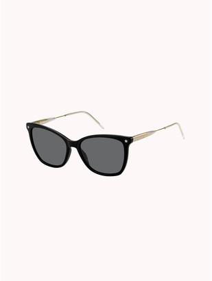 Tommy Hilfiger Classic Sunglasses