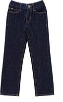 DL 1961 Hawke Skinny Miller Jeans