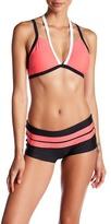 MPG Sport Paradise Bralette Bikini Top