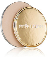 Estee Lauder Lucidity Pressed Powder Refill - Small