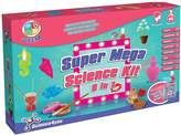 Science4You Super Mega Science Kit 8 In 1 - Beauty And Spa Edition