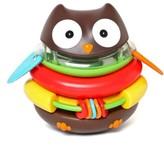 Skip Hop Infant 'Explore & More' Rocking Owl Stacker