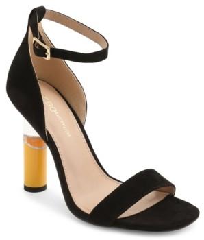 BCBGeneration Lexana Two-Piece Sandals Women's Shoes