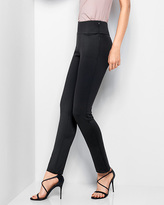 Wolford Luisa Trouser