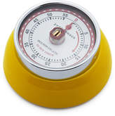 Zassenhaus Retro Magnetic Kitchen Timer