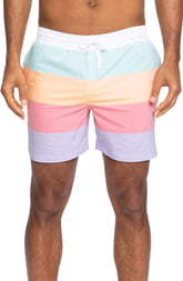 6d0686b5be Mens Orange Swimming Trunks - ShopStyle