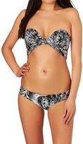 RVCA Tropic Doom Underwire Bikini Top