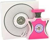 Bond No.9 Bryant Park by Bond No. 9 Perfume for Women