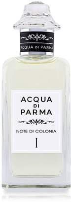 Acqua di Parma Note di Colonia I Eau de Cologne