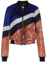 Cote CO|TE Jacket