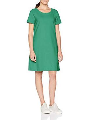 Trigema Women's 576811118 Dress,X-Large