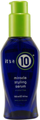 It's A 10 10Oz Miracle Styling Serum