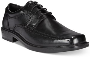 Dockers Manvel Oxfords Men's Shoes