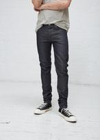 A.P.C. Indigo Petit New Standard Jean
