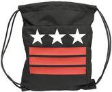Givenchy Drawsting Bag