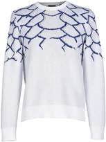 Just Cavalli Sweaters - Item 39582151