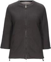 Duvetica Down jackets - Item 41684441