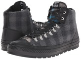 Converse Chuck Taylor® All Star® Street Hiker