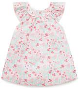 Purebaby Tweet Bodysuit Dress