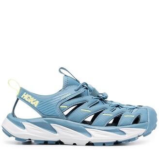 Hoka One One Hopara sandals