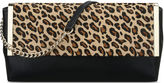 Nine West Jennica Clutch