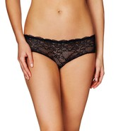 Evollove Day Blush Boyleg Brief