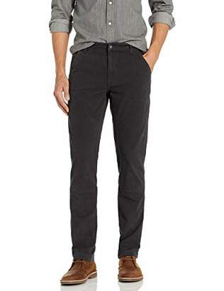 Goodthreads Slim-fit Carpenter Pant40W x 30L