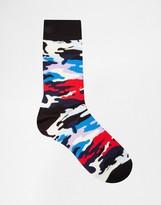 Happy Socks Bark Socks