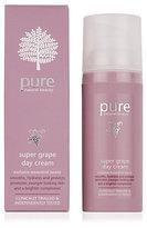 Pure Super Grape Day Cream 50ml