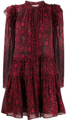 Ulla Johnson Esha dress