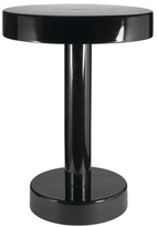 Kenroy Home Bruce Accent Table