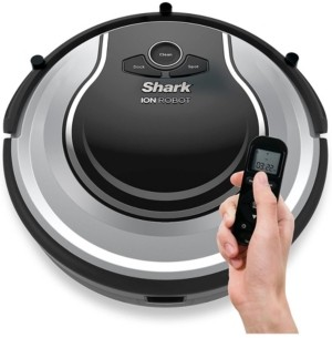 Shark Ion Robot RV720 Vacuum