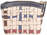 Piero Guidi Pencil cases