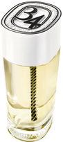 Diptyque L'eau Du 34 Eau de Toilette 3.4fl.oz