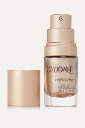 CAUDALIE Premier Cru The Eye Cream, 15ml - Colorless