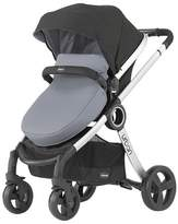 Chicco Urban Stroller - Coal