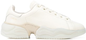 adidas Type O-2 low-top sneakers