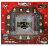 WWE Teeny Mates Hall of Fame Pack