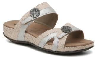 Romika Fidschi 22 Wedge Sandal